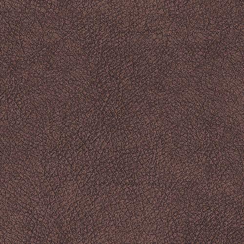 Стеклотканные обои ADFORS Novelio Nature серия SkinT8066 N цвет Earth
