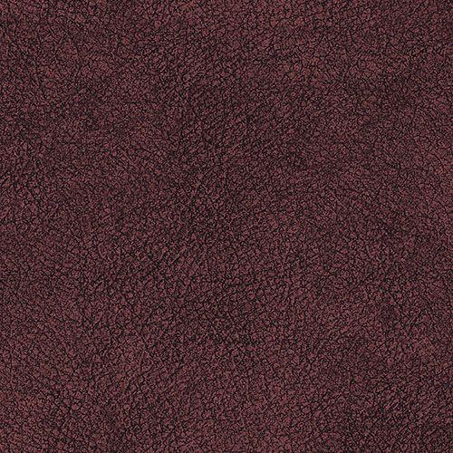 Стеклотканные обои ADFORS Novelio Nature серия SkinT8067 N цвет Lava