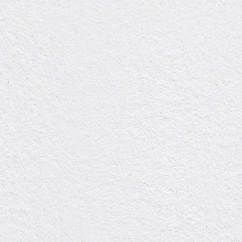 Стеклотканные обои ADFORS Novelio Nature серия FlashFibre collection Flat T8207 N цвет White matt
