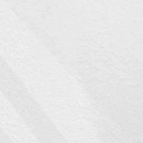 Стеклотканные обои ADFORS Novelio Nature серия FlashFibre collection Flat T8208 N цвет White satin