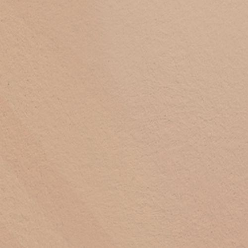 Стеклотканные обои ADFORS Novelio Nature серия FlashFibre collection Flat T8212 N цвет Beige satin