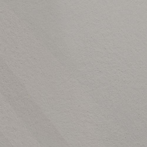 Стеклотканные обои ADFORS Novelio Nature серия FlashFibre collection Flat T8210 N цвет Grey satin