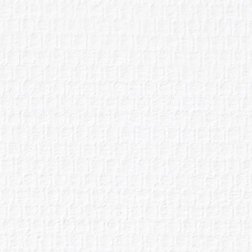 Стеклотканные обои ADFORS Novelio Nature серия FlashFibre collection Ceiling T8201 N цвет White matt
