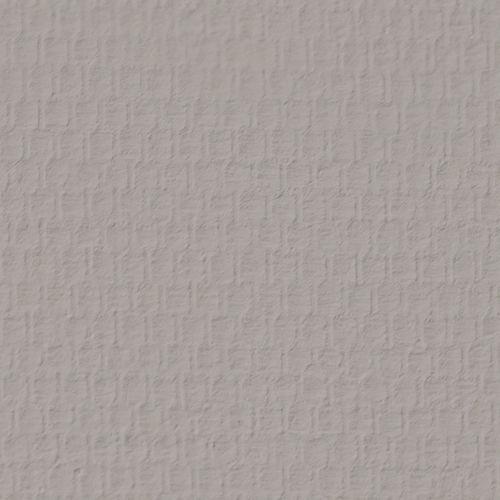 Стеклотканные обои ADFORS Novelio Nature серия FlashFibre collection Ceiling T8203 N цвет Grey matt