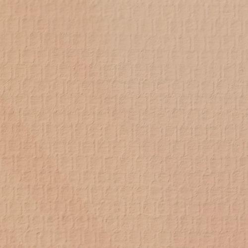 Стеклотканные обои ADFORS Novelio Nature серия FlashFibre collection Ceiling T8206 N цвет Beige satin