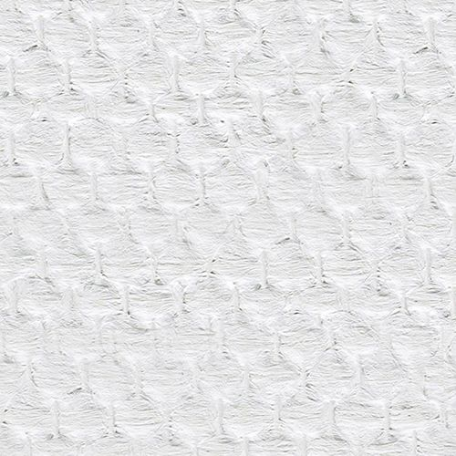 Стеклотканные обои ADFORS Novelio Nature серия FlashFibre collection Weawing T8213 N цвет White matt
