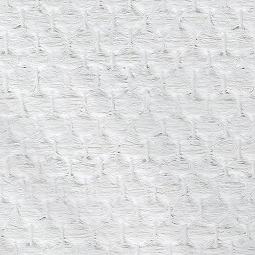 Стеклотканные обои ADFORS Novelio Nature серия FlashFibre collection Weawing T8214 N цвет White satin