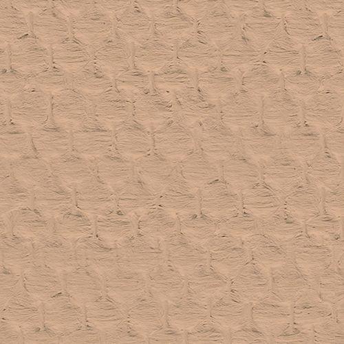 Стеклотканные обои ADFORS Novelio Nature серия FlashFibre collection Weawing T8217 N цвет Beige matt