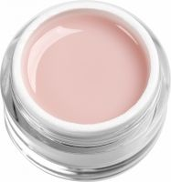 Гель однофазный молочный COSMOPROFI  Milky Nude 15 г
