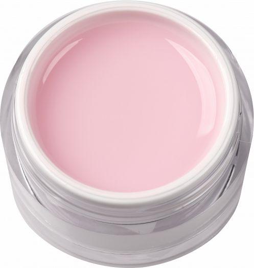 Гель однофазный молочный COSMOPROFI  Milky Pink 15 г