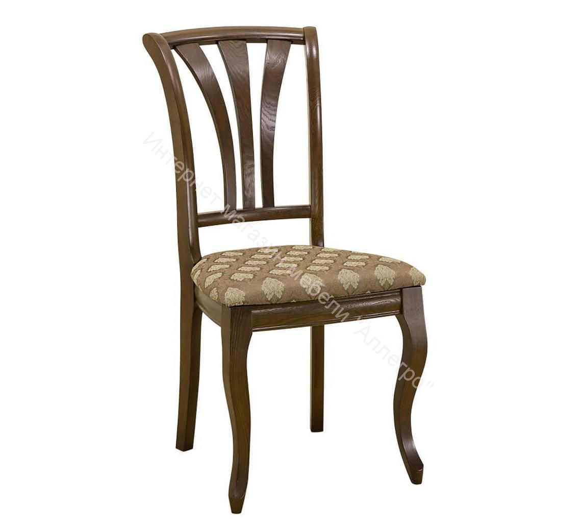 "Кухонный стул ""Марсель-2"""