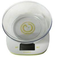 Весы кухонные электронные ENERGY EN-425