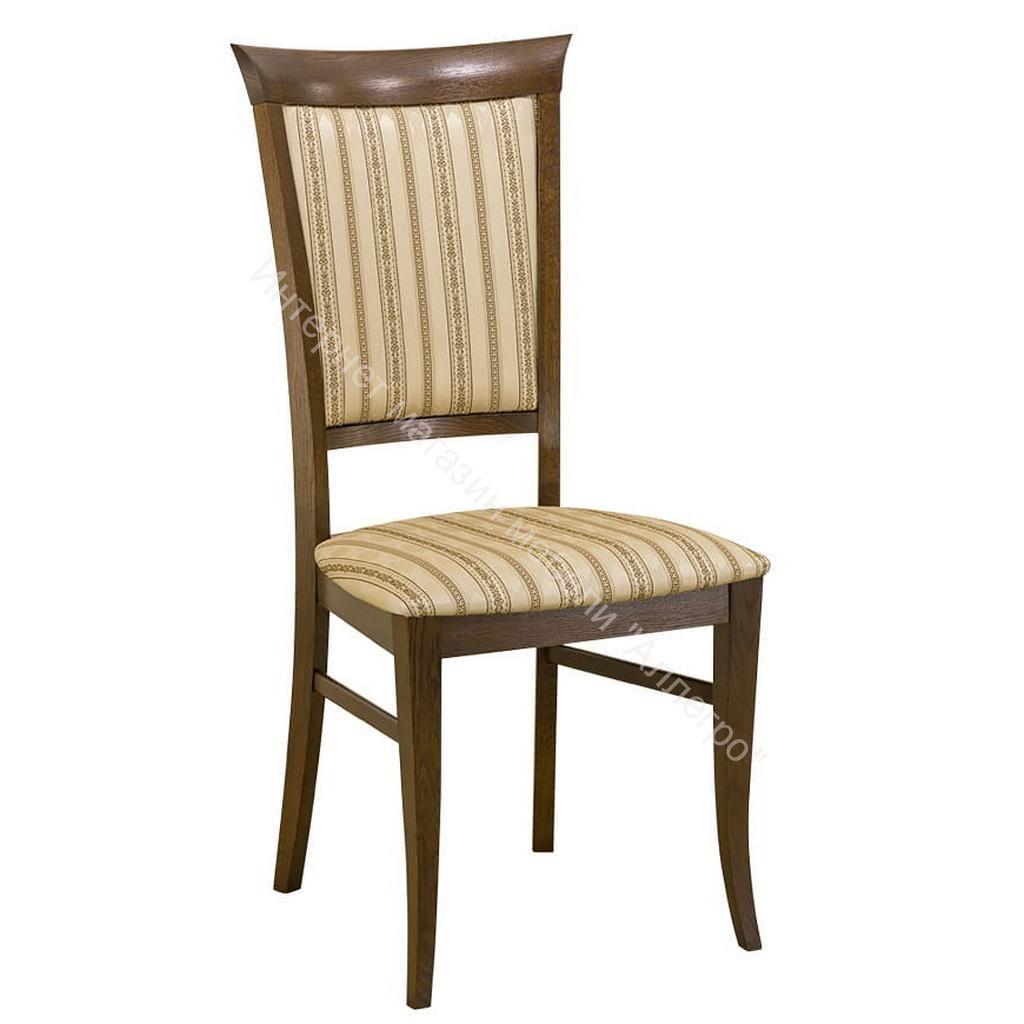 """Кухонный стул """"Капри"""""""