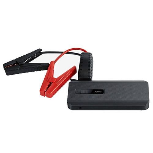 Пуско-зарядное устройство для автомобиля Xiaomi 70MAI Midrive PS06