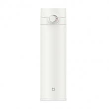 Термос Xiaomi Mijia Thermos Cup 2 480ml белый (MJBWB02WC)