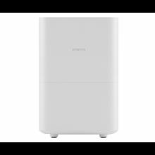 Увлажнитель воздуха Xiaomi Smartmi Air Humidifier 2 CJXJSQ02ZM Global