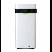 очиститель xiaomi mi baion kj300f-x3 m no-consumable air purifier