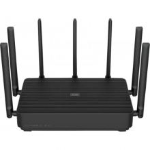 Роутер Xiaomi Mi AIoT Router AC2350 Global