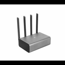Роутеры Xiaomi Mi WiFi Router PRO