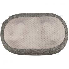 Массажная подушка Xiaomi LeFan Massage Pillow Kneading Grey