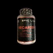 Epic Labs Recardin SR9011 90 caps
