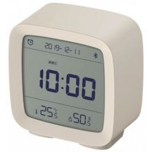 Умный будильник Qingping Bluetooth Alarm Clock (CGD1)