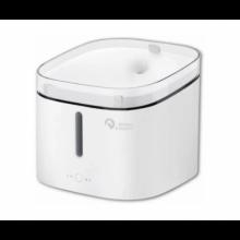 Дозатор воды для животных Xiaomi Kitten&Puppy Water Dispenser White