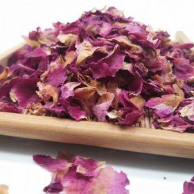 Сухоцвет Лепестки роз 60 гр
