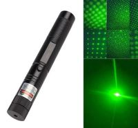 lazernaya-ukazka-green-laser-pointer-303-4