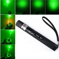 lazernaya-ukazka-green-laser-pointer-303-5