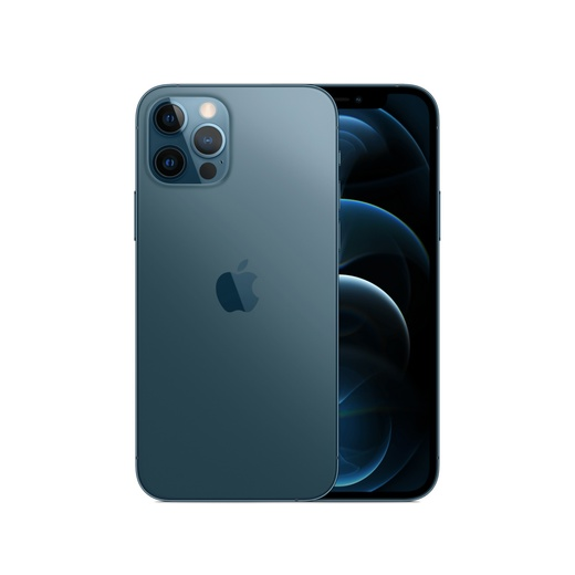 Apple iPhone 12 Pro 128Gb Blue
