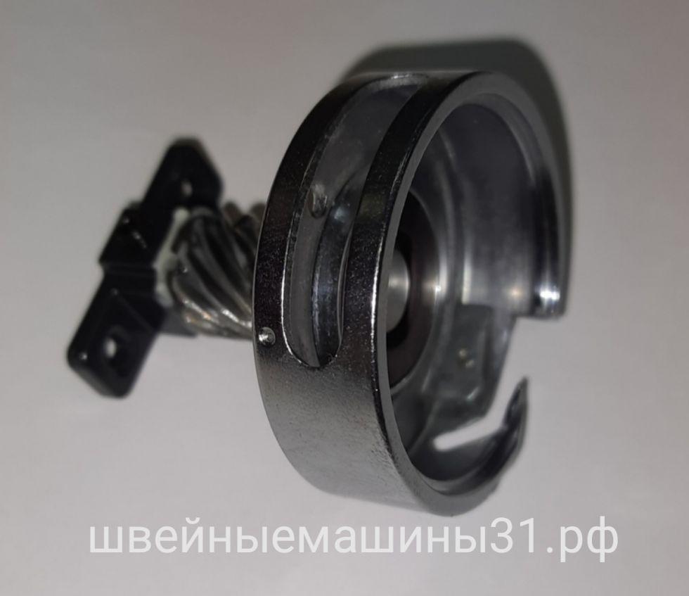 Челнок Brother LS 5555.    Цена 3000 руб