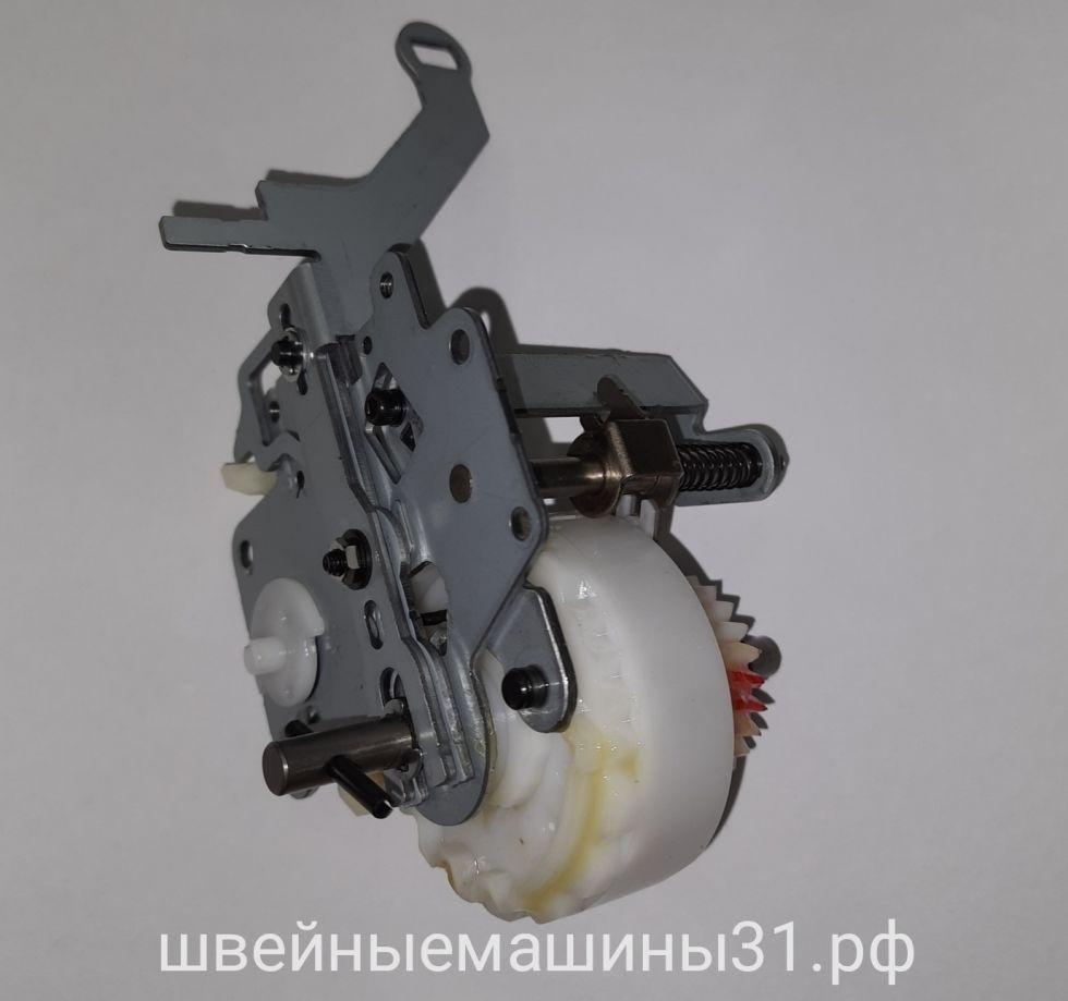 Механизм копирных дисков Brother LS 5555.    Цена 400 руб