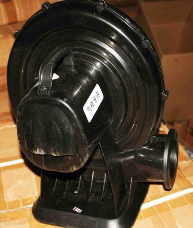 Компрессор для надувных фигур (610Вт)