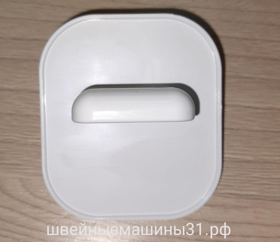 Кнопка обратного хода Brother LS 5555, ArtWork.    Цена 100 руб