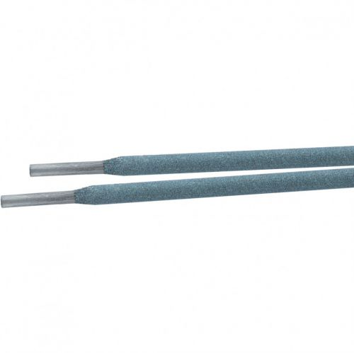 Электроды MP-3C, диаметр 4 мм, 5 кг Сибртех