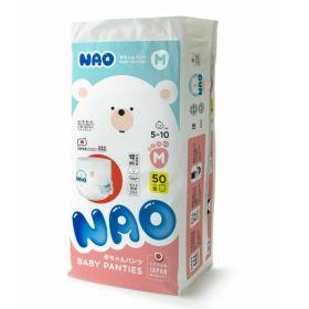 Трусики NAO M50
