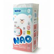 Трусики NAO XL34