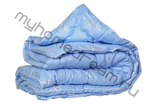 Одеяло (ТОНКОЕ)