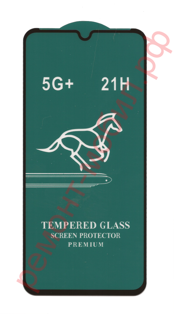 Защитное стекло для Xiaomi Mi 9 / Mi 9 Lite ( M1904F3BG ) / Mi CC9 / Mi A3 Lite