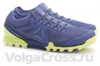 Reebok All Terrain Super 3.0 (BS5709)