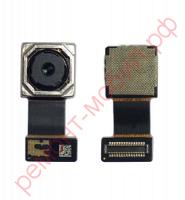 Камера для Xiaomi Redmi 6A основная