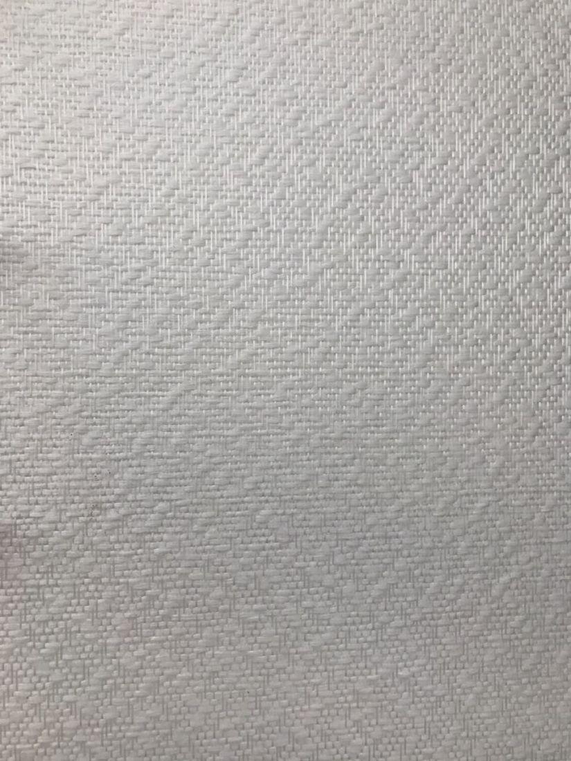 Стеклообои Novelio Сахара Т3001