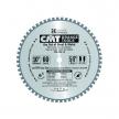 CMT 226.048.09M Диск пильный 235x30x2,2/1,8 0 FWF Z48 (сухой срез)