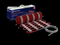 Нагревательный электрический мат Electrolux Multi Size Mat EMSM 2-150-9 (площадь обогрева 9 м2)