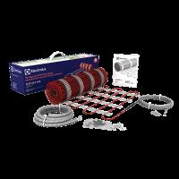 Нагревательный электрический мат Electrolux Multi Size Mat EMSM