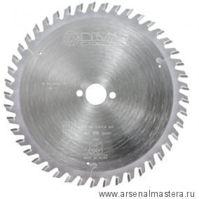 Пильный диск Dimar  D 160 x 20 x 2,2 Z 40 91322013