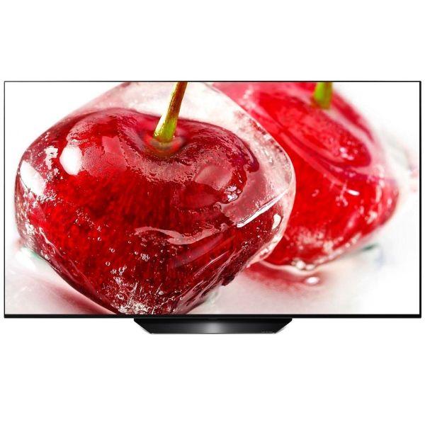 Телевизор LG OLED55BXRLB (2020)