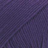 Cotton Merino 27 фиолетовый