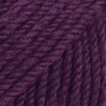 Karisma 76 фиолетовый